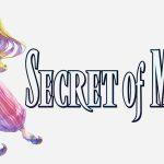 SECRET OF MANA, le remake désormais disponible sur PS4 et PS Vita [Actus Jeux Vidéo]