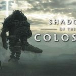 SHADOW OF THE COLOSSUS sur Playstation 4 [Test Jeux Vidéo]