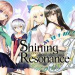 SHINING RESONANCE REFRAIN, le remake annoncé en France sur consoles et PC [Actus Jeux Vidéo]