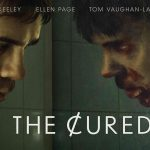 THE CURED de David Freyne [Critique Blu-Ray]