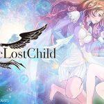 THE LOST CHILD, le nouveau jeu de Kadokawa Games [Actus Jeux Vidéo]