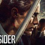 THE OUTSIDER, Jared Leto en Yakuza sur Netflix [Actus S.V.O.D]