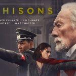 TRAHISONS, sortie en Blu-Ray et DVD [Actus Blu-Ray et DVD]