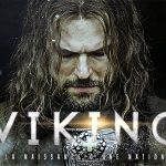 VIKING, LA NAISSANCE D'UNE NATION, sortie directe en Blu-Ray et DVD [Actus Blu-Ray et DVD]