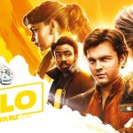 SOLO : A STAR WARS STORY, teaser officiel et spot TV [Actus Ciné]
