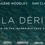 À LA DÉRIVE, bande annonce du nouveau film de Shailene Woodley [Actus Ciné]