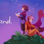 DEILAND, un nouveau jeu bac à sable sur PS4 et PC [Actus Jeux Vidéo]