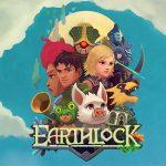 EARTHLOCK, la version définitive maintenant disponible [Actus Jeux Vidéo]