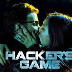 HACKER'S GAME, un inédit de Pom Klementieff en DVD [Actus DVD]