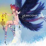 HEROINE ANTHEM ZERO EPISODE 1, maintenant sur PS4 [Actus Jeux Vidéo]