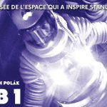 IKARIE XB1, le film qui a inspiré 2001, L'Odyssée De L'Espace en DVD [Actus DVD]