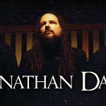 JONATHAN DAVIS, 1er album solo Black Labyrinth en mai [Actus Metal]