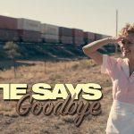 KATIE SAYS GOODBYE, Olivia Cooke dans un rôle plus intime [Actus Ciné]