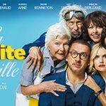 LA CH'TITE FAMILLE de Dany Boon [Critique Ciné]