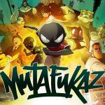 MUTAFUKAZ, nouveau teaser et date de sortie [Actus Ciné]