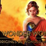 MY WONDER WOMEN, biopic du créatuer de Wonder Woman [Actus Ciné]