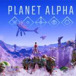 PLANET ALPHA, un sublime jeu de plates-formes [Actus Jeux Vidéo]