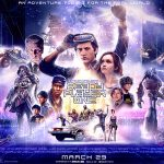 READY PLAYER ONE de Steven Spielberg [Critique Ciné]