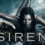 Siren, la nouvelle série fantastique Freeform [Actus Séries TV]