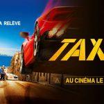 TAXI 5 de Franck Gastambide [Critique Ciné]