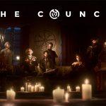THE COUNCIL, date de sortie et gameplay [Actus Jeux Vidéo]