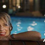 UNDER THE SILVER LAKE, le nouveau film du réalisateur de It Follows [Actus Ciné]