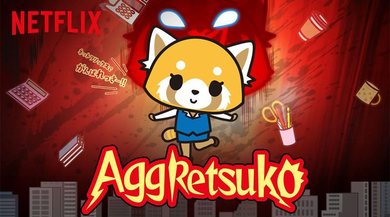 https://freakingeek.com/wp-content/uploads/2018/04/Aggretsuko-Banniere-800x445.jpg