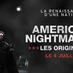 AMERICAN NIGHTMARE 4 : LES ORIGINES de Gerard McMurray [Critique Ciné]
