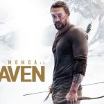 BRAVEN, le nouveau Jason Momoa en Blu-Ray et DVD [Actus Blu-Ray et DVD]