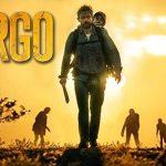 CARGO, Martin Freeman dans un film de zombies sur Netflix [Actus S.V.O.D.]