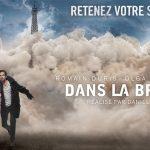 DANS LA BRUME de Daniel Roby [Critique Ciné]