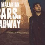 DARON MALAKIAN AND SCARS ON BROADWAY, nouveau single Lives [Actus Metal]