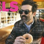 EELS, nouvel album The Deconstruction disponible maintenant [Actus Rock]