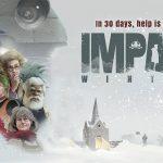 IMPACT WINTER, sortie sur PS4 et Xbox One [Actus Jeux Vidéo]