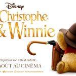 JEAN-CHRISTOPHE & WINNIE, première bande annonce [Actus Ciné]