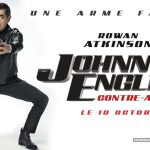 JOHNNY ENGLISH CONTRE-ATTAQUE de David Kerr [Critique Ciné]