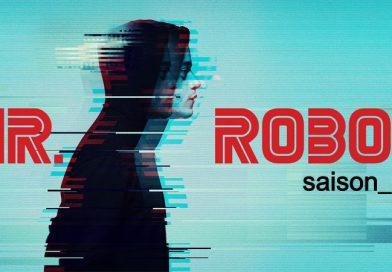 Mr Robot-Saison3