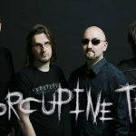 PORCUPINE TREE, le live Arriving Somewhere maintenant en Blu-Ray + CD [Actus Metal et Rock]