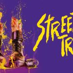 STREET TRASH, le film culte en Blu-Ray collector [Actus Blu-Ray et DVD]