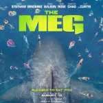 THE MEG – EN EAUX TROUBLES, Jason Statham face au plus grand des requins [Actus Ciné]