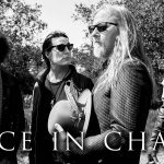ALICE IN CHAINS, nouvel album « Rainier Fog » en août [Actus Metal et Rock]