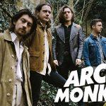 ARCTIC MONKEYS, premier clip du nouvel album Tranquility Base Hotel & Casino [Actus Rock]