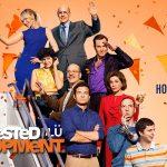 ARRESTED DEVELOPMENT, de retour sur Netflix pour une cinquième saison [Actus Séries TV]