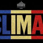 CLIMAX, bande annonce du nouveau Gaspar Noé [Actus Ciné]