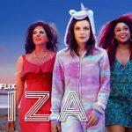 IBIZA, la comédie de Gillian Jacobs sur Netflix [Actus S.V.O.D.]