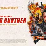 KILLING GUNTHER, Arnold Schwarzenegger touche le fond [Actus Blu-Ray et DVD]