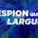 L'ESPION QUI M'A LARGUÉE, Mila Kunis dans une comédie d'espionnage [Actus Ciné]