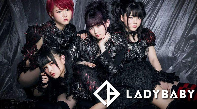 LadyBaby