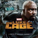 LUKE CAGE, bande annonce de la seconde saison [Actus Séries TV]