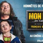 MON KET de François Damiens [Critique Ciné]